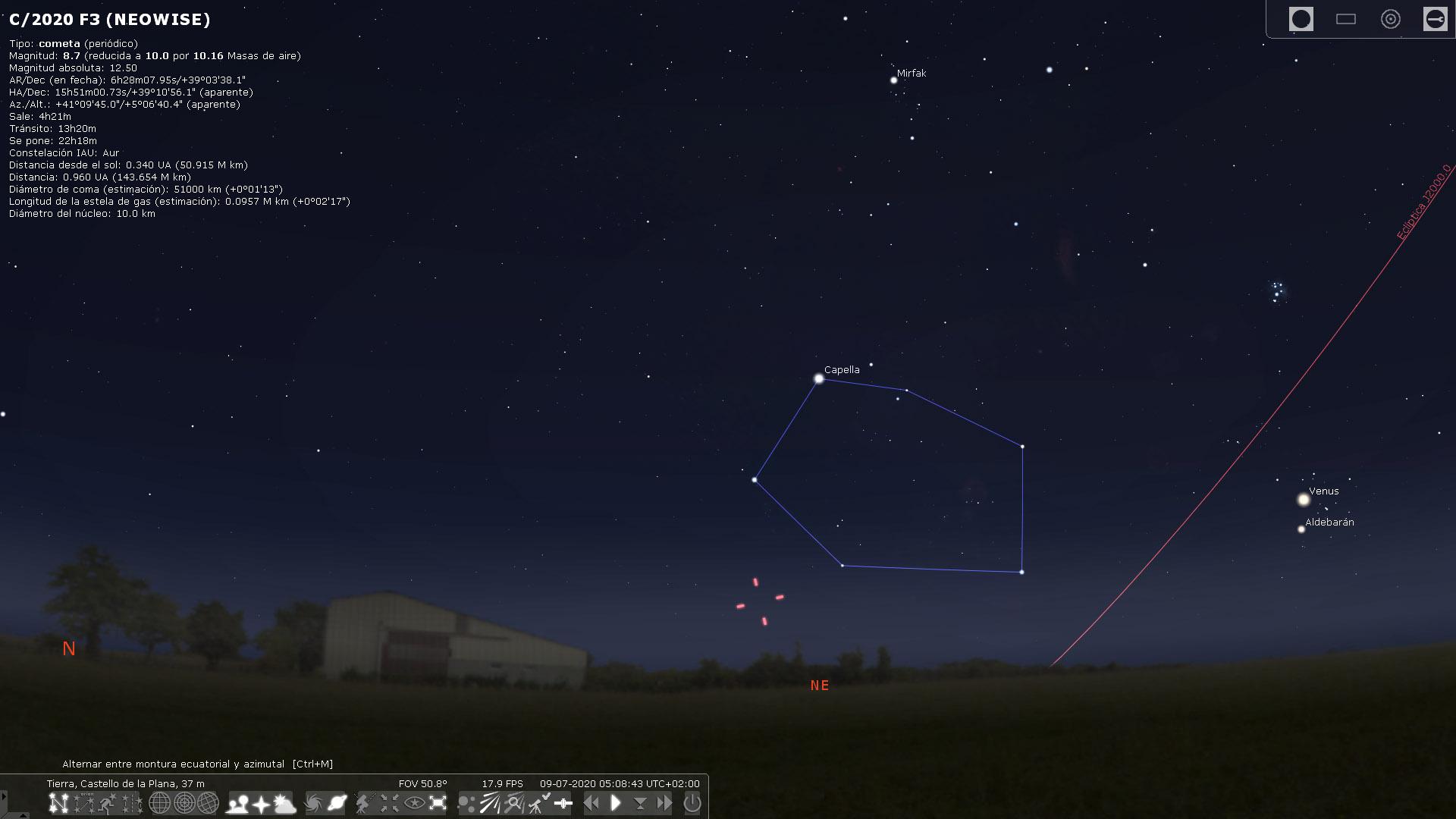 Stellarium5