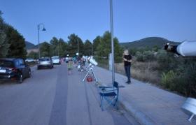 AyuntamientoSantJoandeMoro2019_1