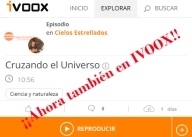 Cielosestrellados_IVOX_ahoratambien