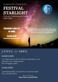 Festival_Starlight_27abril2020