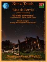 MasEstrellas_A3_marcos·02JulioLR