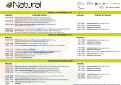 Programa_2FeriaTurismoRural2015