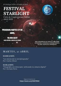 Starlight_festival_21042020