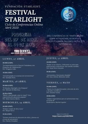 Starlight_Festival_Semana27abril2020