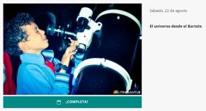 Universo_Bartolo